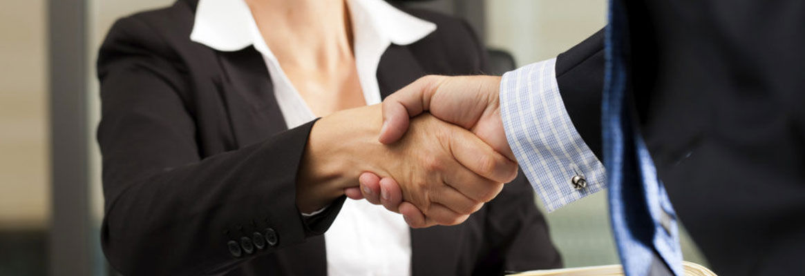 The Art of Salary Negotiation: Top 3 Tips for Getting the Pay Rise You Deserve