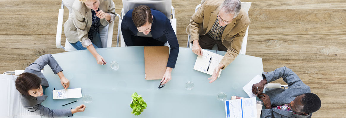 The Rapidly Changing Hiring Landscape: 3 Key Challenges Faced by Recruiters