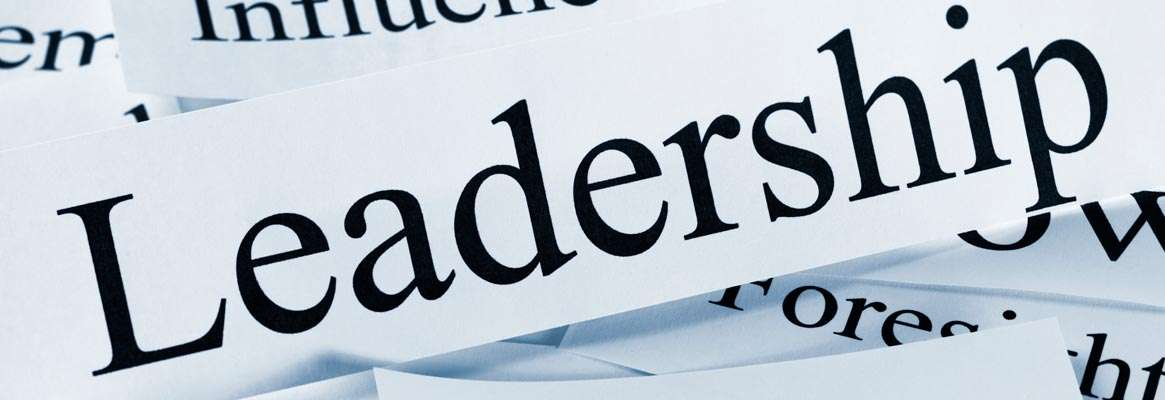 Classic Leadership Styles