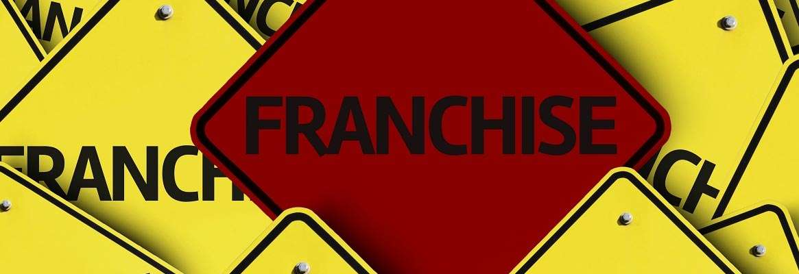 Franchising Pros and Cons