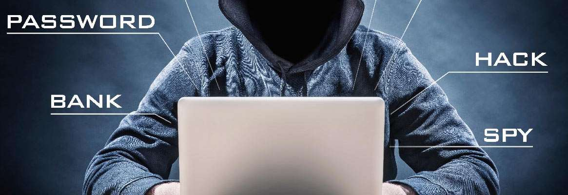 The Warning signs of Online Fraud and How to avoid it