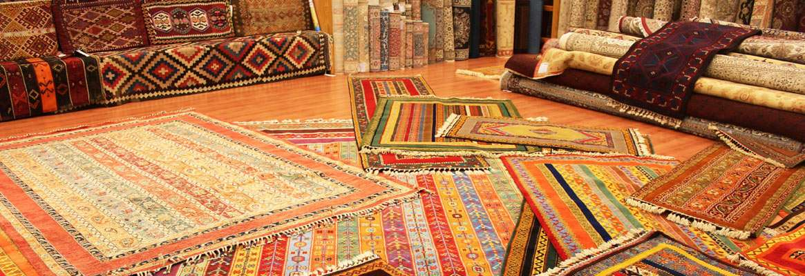 Picking the Carpet that Suits your Lifestyle