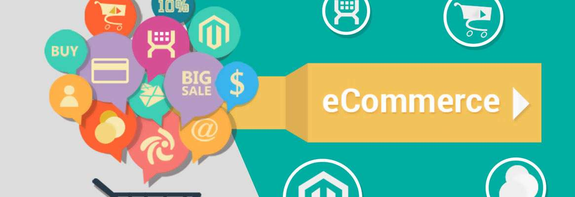 How to Choose an Ecommerce Solution