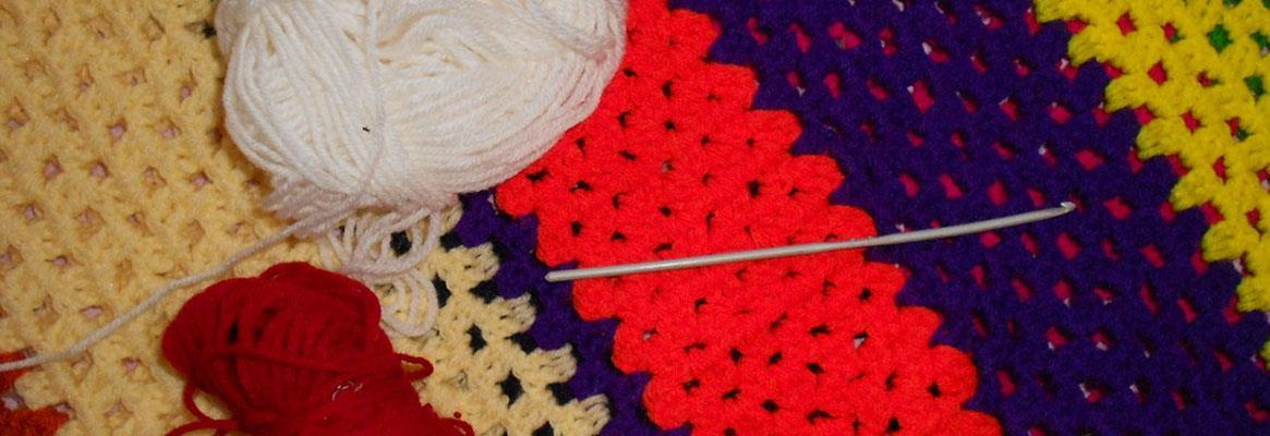 Vintage Crochet Patterns As Old As Time Fibre2fashion