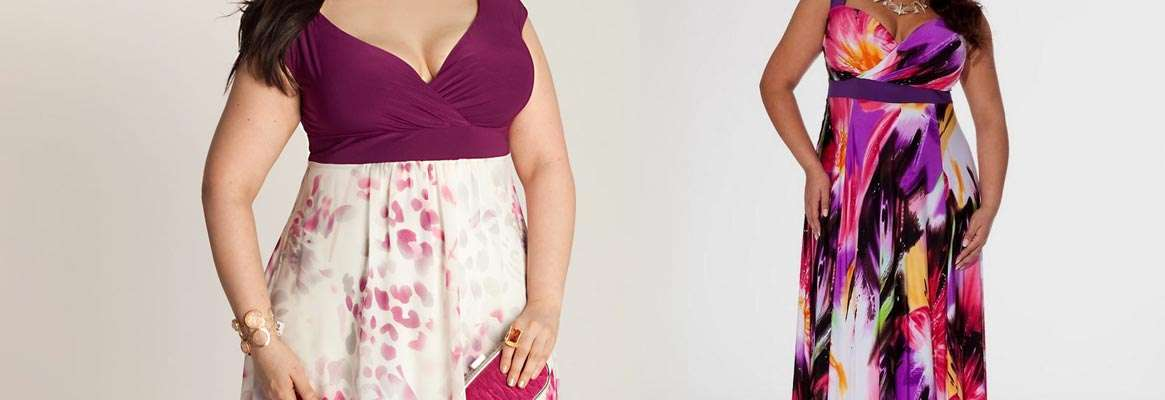 fe1018ce9fd23 Plus Size Maternity Clothing - Making Sure Mommy Still Looks Good ...