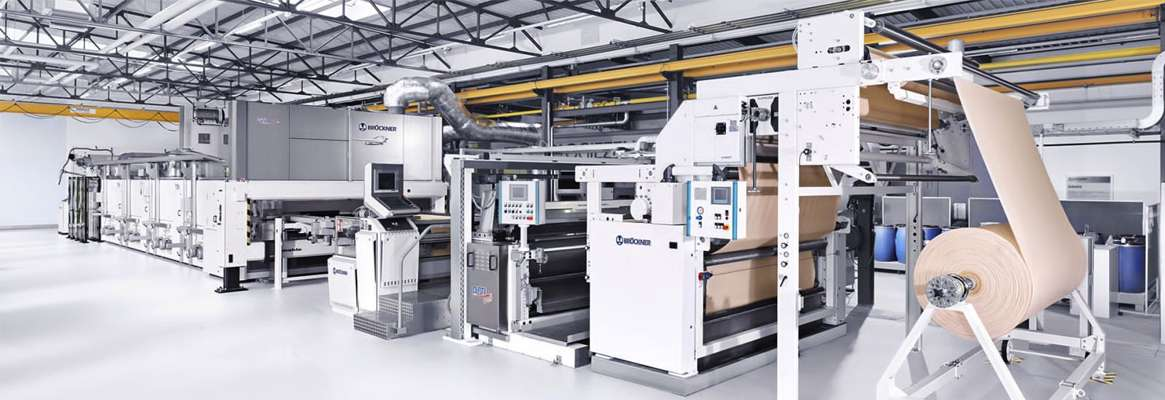 The Textile Machinery Investment Scene: Does Size Matter after 2005/2008?