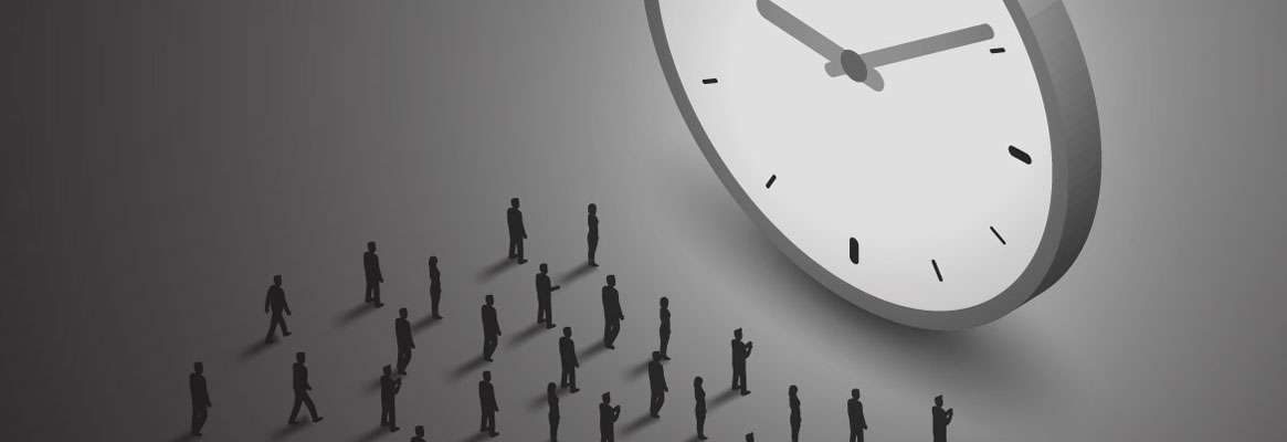 Time Management for Executives