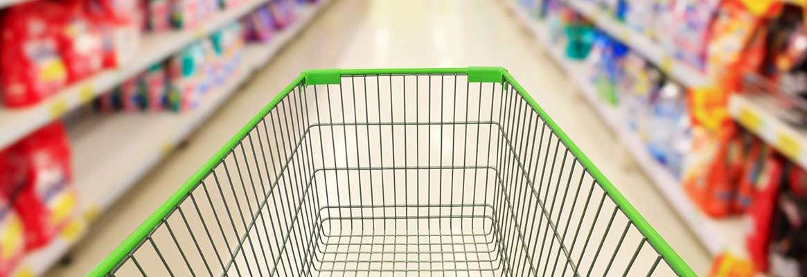 22 Questions to Ask Before You Use Any Shopping Cart System