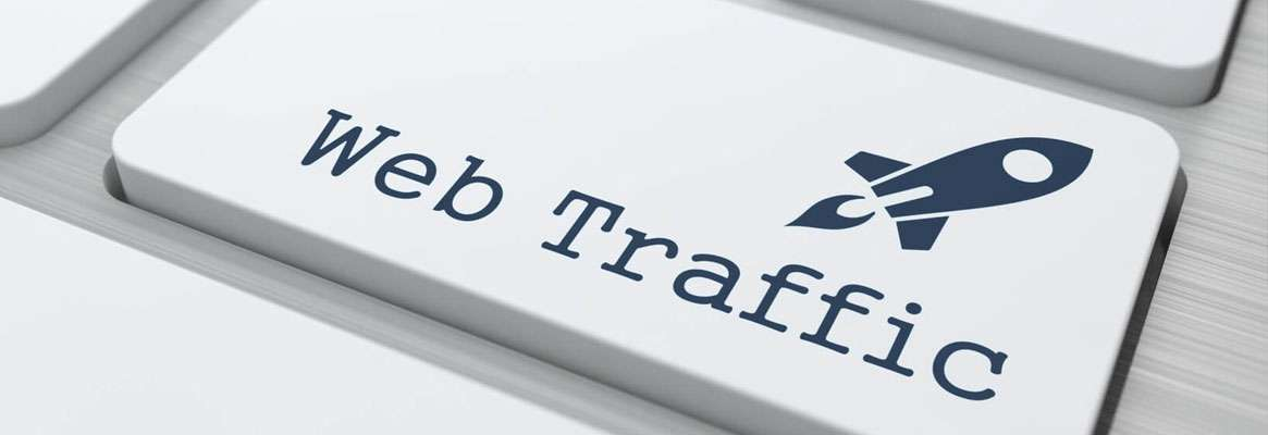 Good Content Drives Prospective Traffic to Your Website
