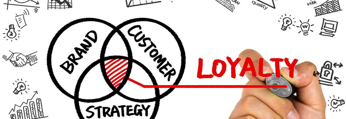 Top 5 Easy & Proven Ways to Increase Consumer Trust Online