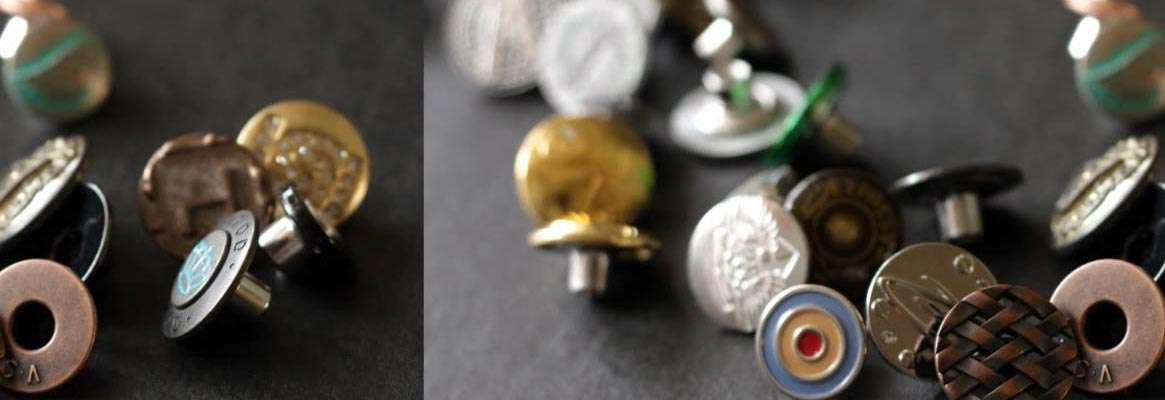 Garment Accessory and Quality of Garment Accessories as Per New Fashion Trends in India
