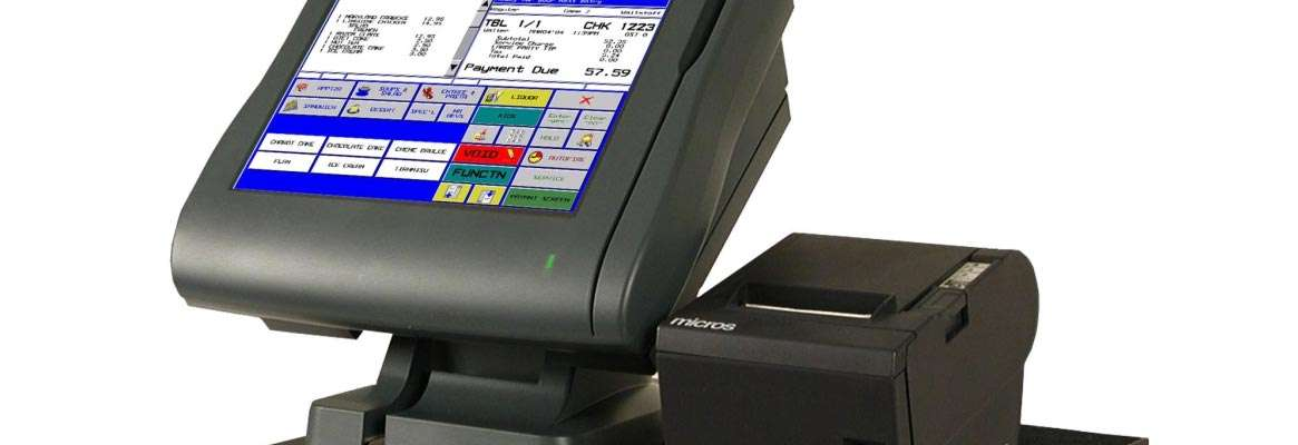Pos Services That Can Help To Extend The Life Of Your Pos Equipment