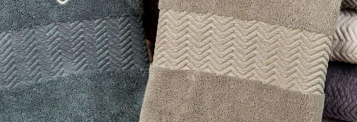 How do you Choose and Care for Your Bath Towels?