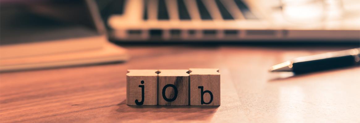 job-big