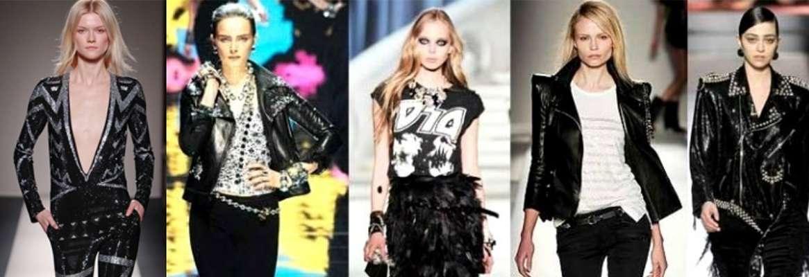 punk clothing free apparel industry articles fibre2fashion com