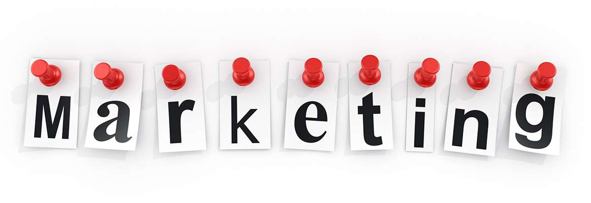 Marketing to sell your product : appeal to the human senses