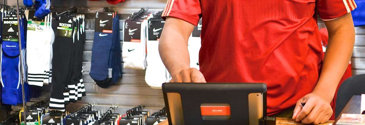 Ways to extend the life of your POS equipment