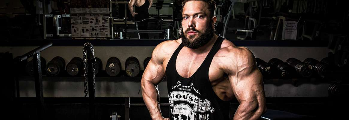 The truth about bodybuilding clothing and apparel