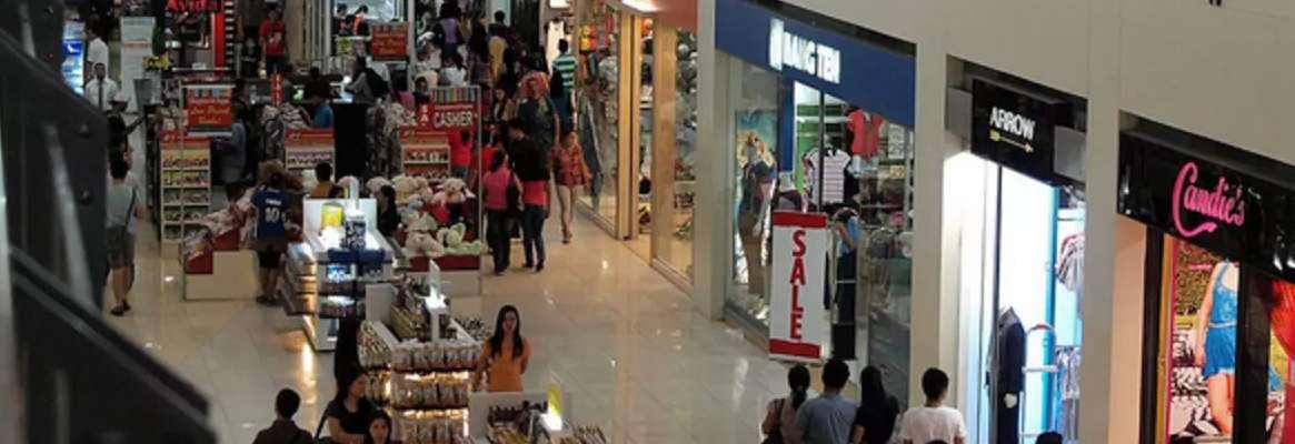 Retail math : talking the talk of retail business!