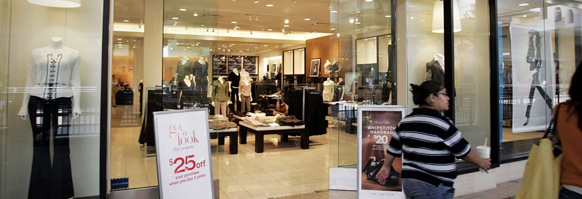 The inside scoop on top retail trends for 2007
