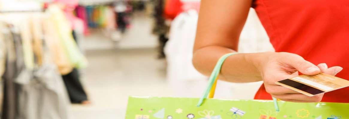 ERP in apparel industry