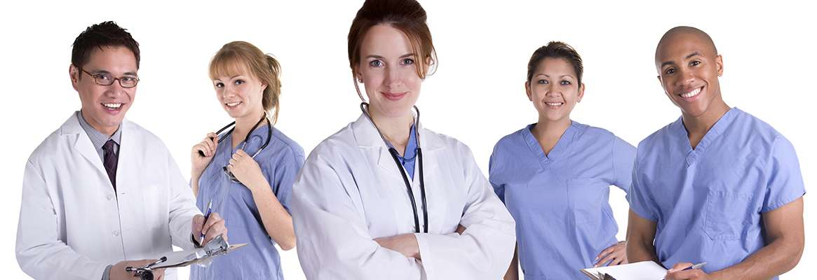 The importance of nursing smocks in the medical field