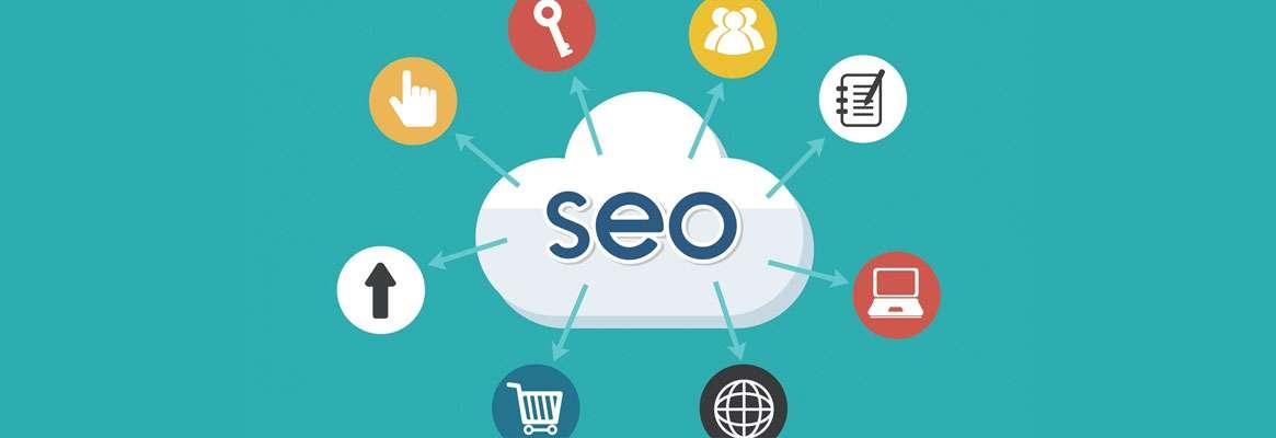 SEO - Search Engine Optimization (Basics)