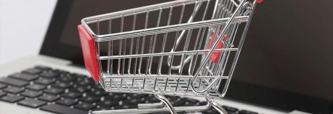 Ten Online Customer Service Tips