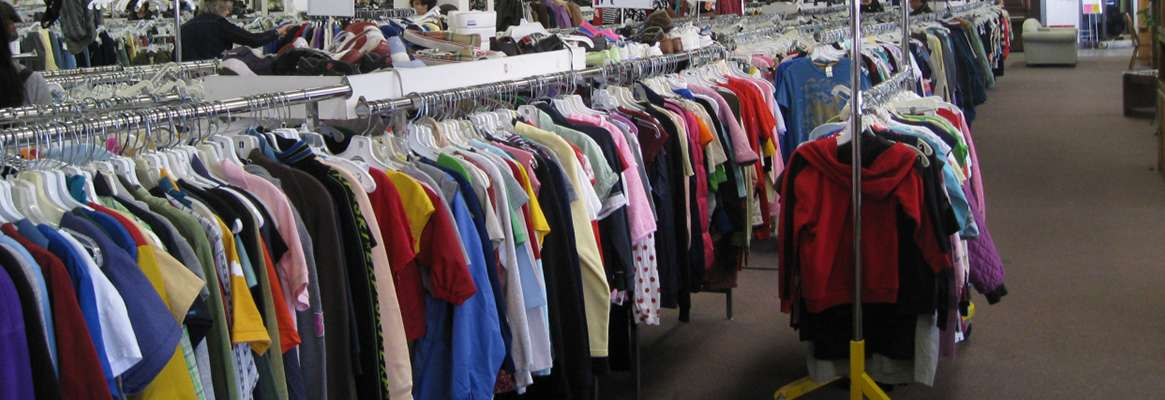 stock lot buyers in delhi mass clothing manufacturer