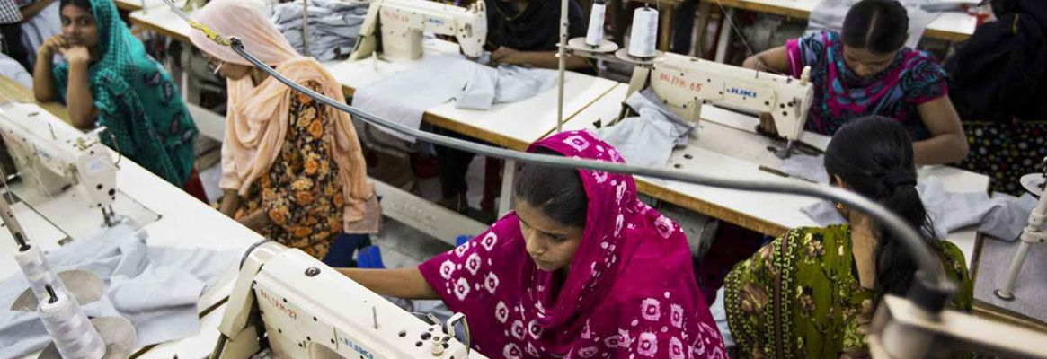 theory related to the indian textile industry This is a part which gives a various theories and concepts those impacts in the textile industry sector in india the success of indian textile industry, it is significant for firms to recognize the theories related environmental analysis.