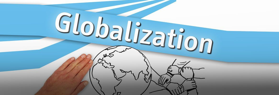 Impact Of Globalization On Indian Economy  An Overview