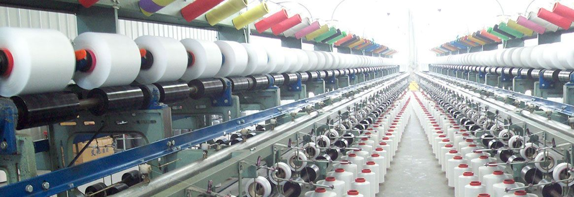Image result for Textile Business