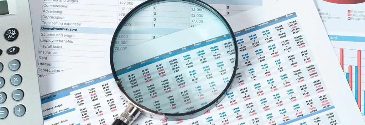 Overview On Financial Statements And Ratio Analysis
