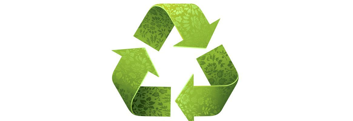 Textile Recycling Fabric Recycling Process Advantage Of