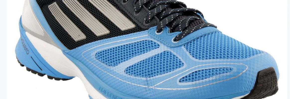 Large size man shoes: Can you walk the walk?