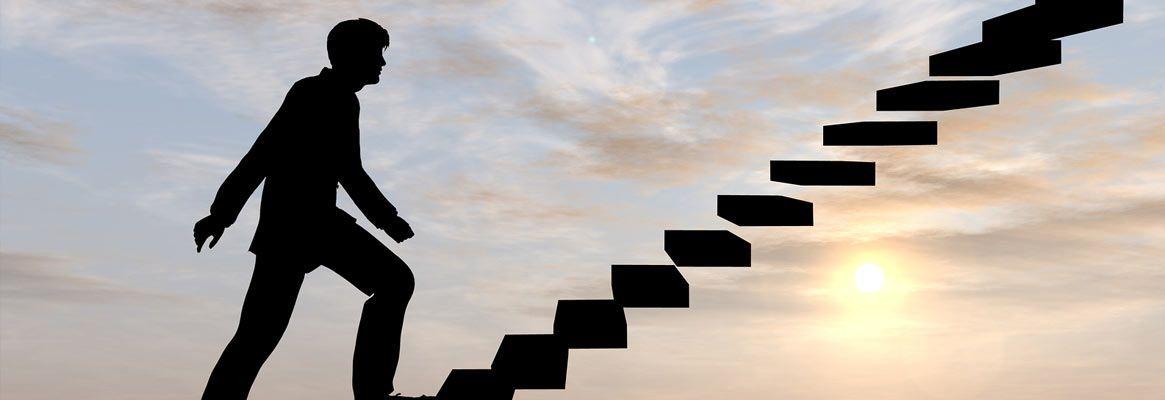 Modern managers need leadership skills