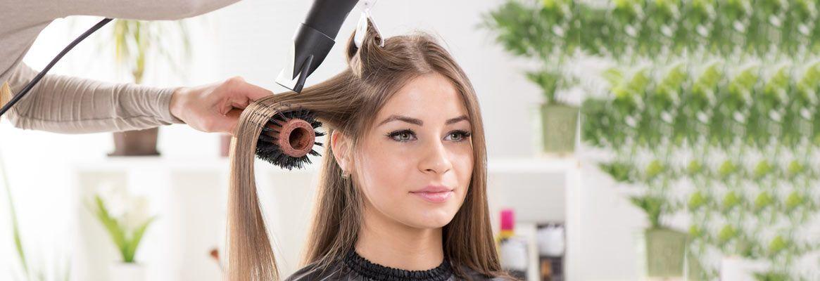 Wedding Hair Style Princess