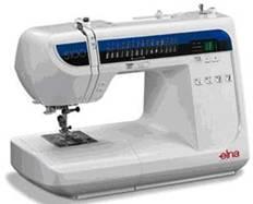 Computerized Embroidery Machines,Computerized Sewing Machine