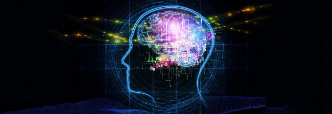 Positioning: The 'mental space' to build a brand
