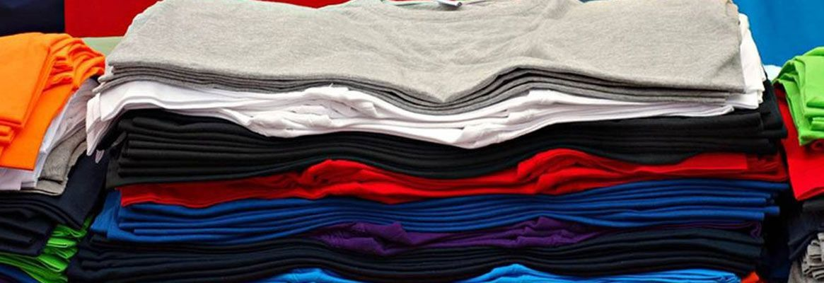 Growing shadows of world slowdown on Indian garment exports