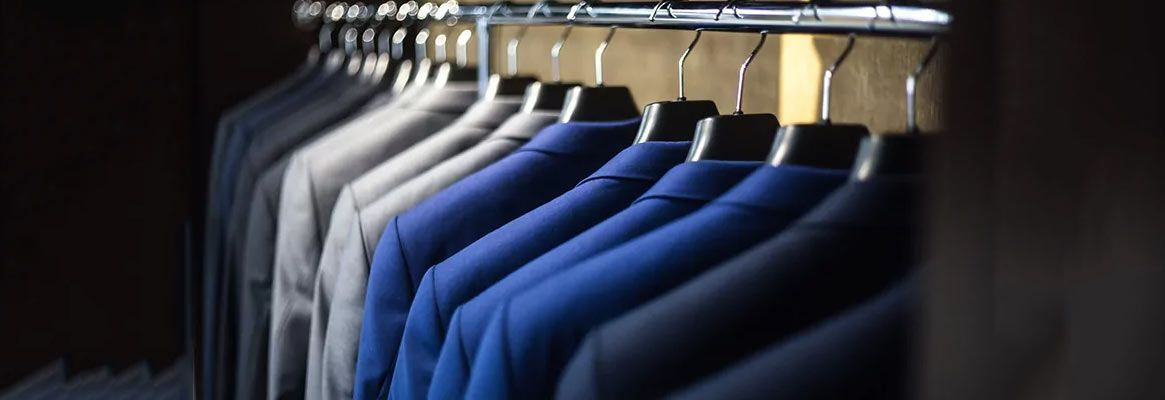 No radical change in global textile trade