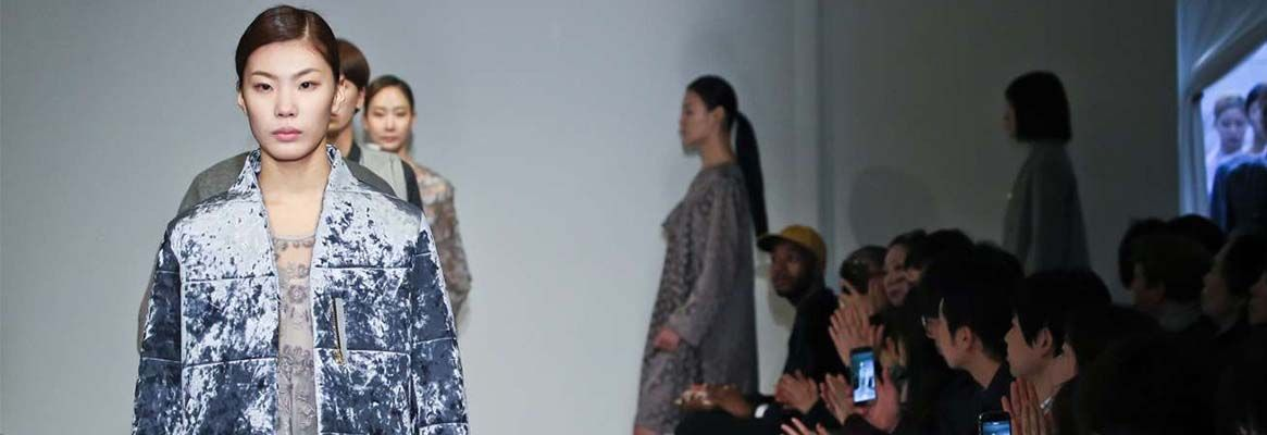 Chinese Fashion A Threat For South African Designers Fibre2fashion