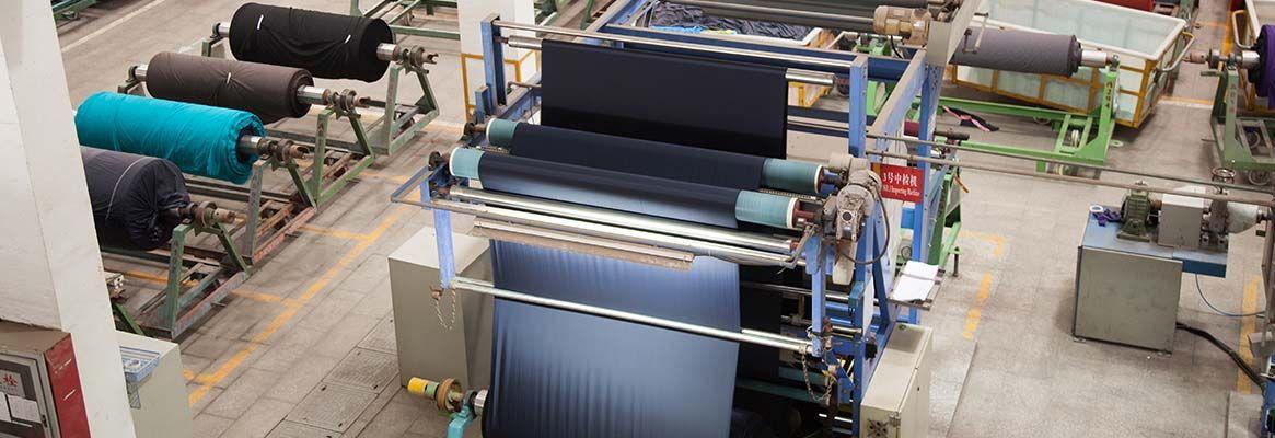 Scenario of viscose pulp and fiber industry