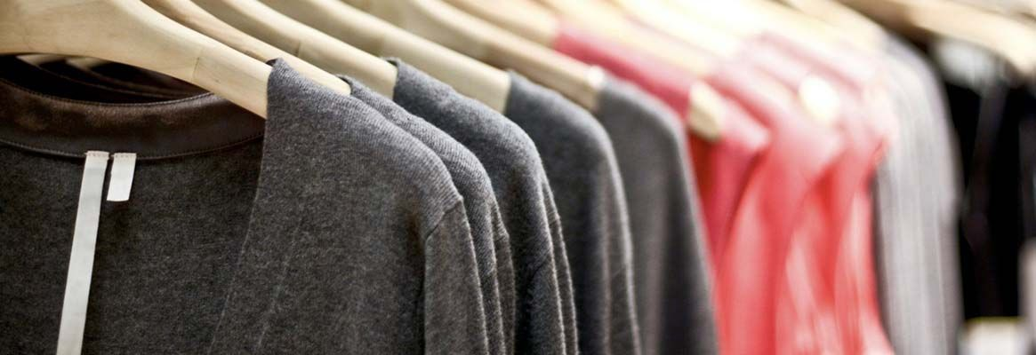 Strategy to leverage KAM clients in dynamic third party services to apparel sector