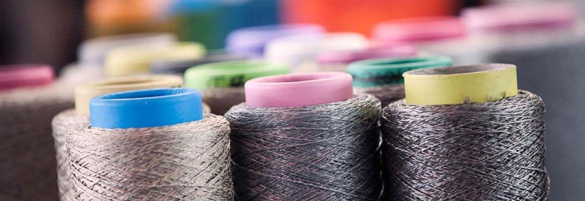 Techno economic & market aspects of Innovative bamboo yarn products