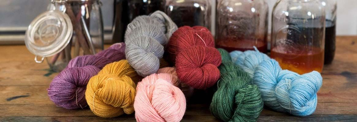 Quick and Level Dyeing of Direct Dyes - Dyrite Process