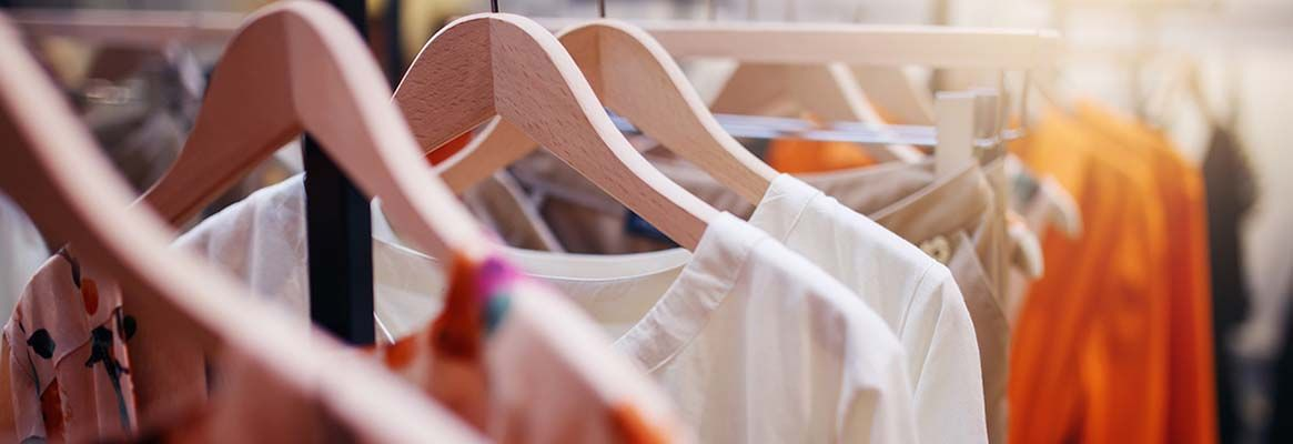 ISO Certification for Textile and Apparel Industries