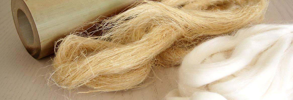 Bamboo Fibers and its Application in Textiles- An Overview
