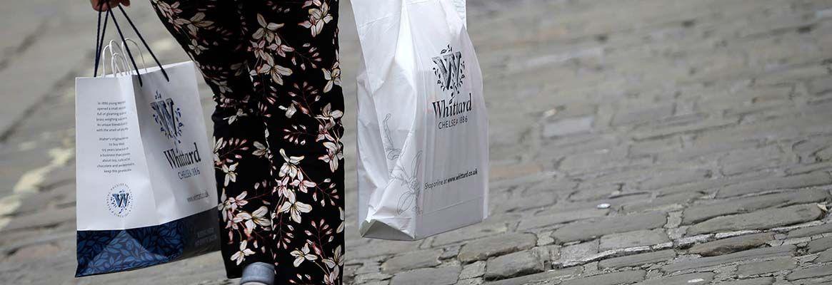 Sops Won't Spur Textiles as Global Consumption Drops