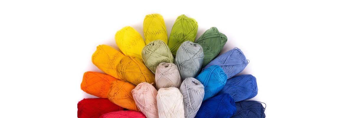 Fibers & Yarns Industry in Turkey